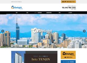 delight-re.com