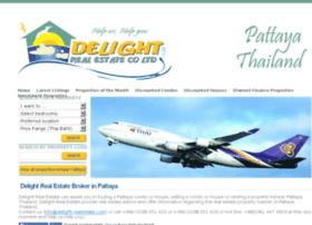 delight-realestate.com