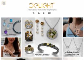 delight.com