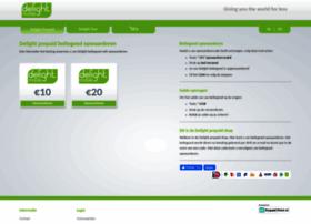 delight.prepaidpoint.nl