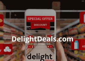 delightdeals.com