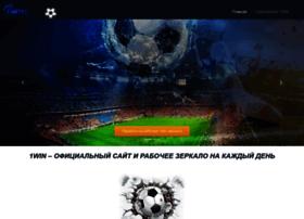 delightful-doodles.com