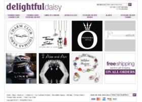 delightfuldaisy.com