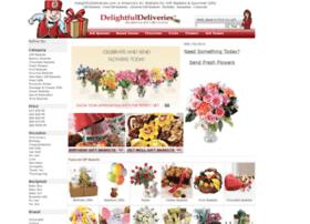 delightfuldeliveries.com