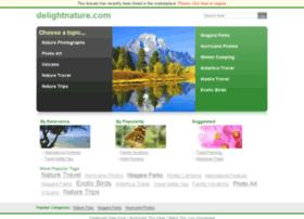 delightnature.com
