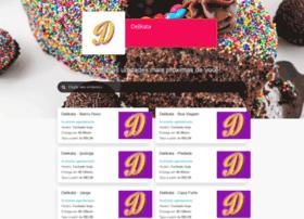 delikata.com.br