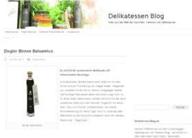delikatessen-blog.de