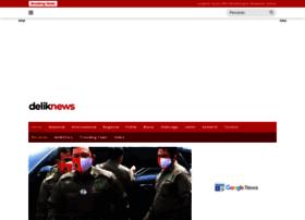 deliknews.com