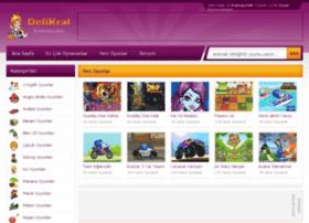 delikral.com