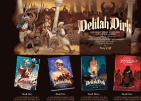 delilahdirk.com