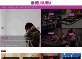 delimamma.pl