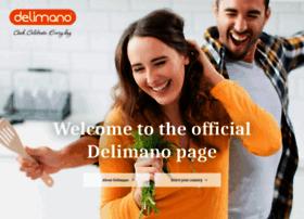 delimano.com