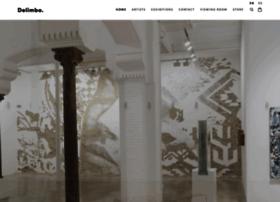 delimbo.com