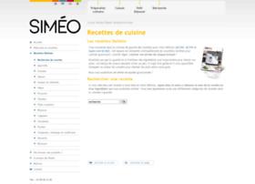 delimix.simeo.tm.fr