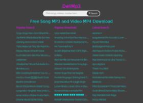 delimp3.net