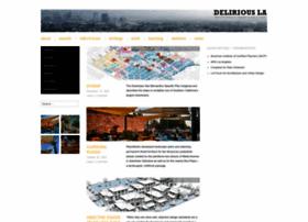deliriousla.wordpress.com