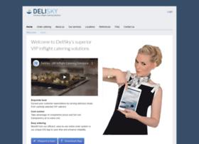 delisky.com