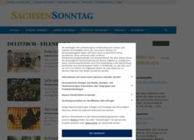 delitzscher-rundschau.de