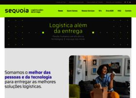 delivera.com.br