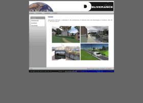 deliverancesoftware.co.uk