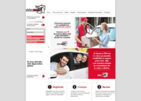 deliverfever.com