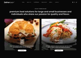 Deliverlean.com