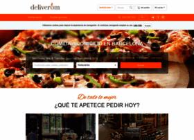 deliverum.com