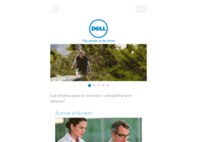 delivery-more-uk-dell.dev.pxpgroup.com