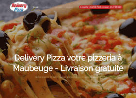 delivery-pizza.fr