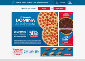 delivery.dominos.com.br