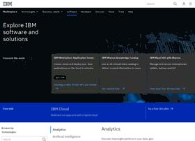 delivery01-bld.dhe.ibm.com