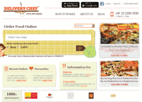 deliverychef.in