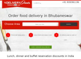 deliverydoots.com