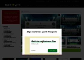 deliveryemsorocaba.com.br