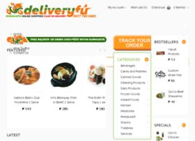 deliveryfu.livehelp4us.com