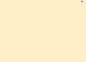 deliveryragazzo.com.br