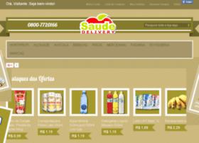 deliverysaude.com.br