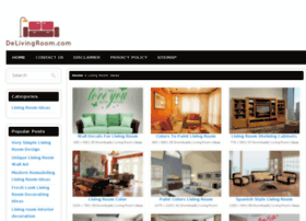 delivingroom.com