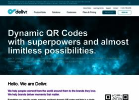 delivr.com