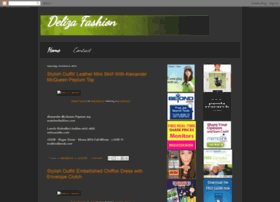 delizafashion.blogspot.com