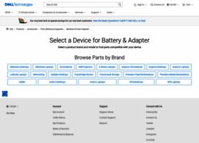 dell-laptop-battery.com