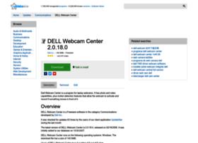 dell-webcam-center.updatestar.com