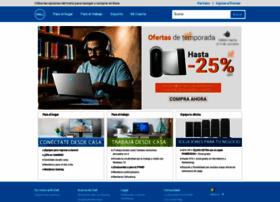 dell.com.mx
