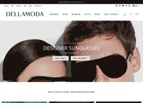 dellamodausa.com