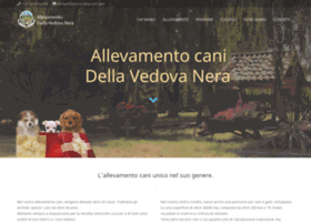 dellavedovanera.com