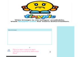 dellpointmix.blogspot.com.br