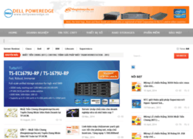 dellpoweredge.vn
