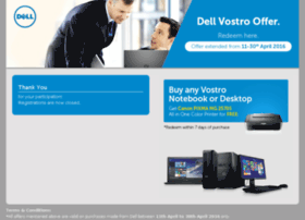 dellvostro-offer.co.in