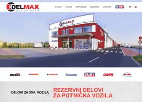 delmax.rs