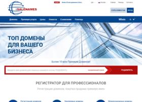 delnew.site-stroi.ru